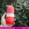 Cốc Tenga Air Cushion Cup